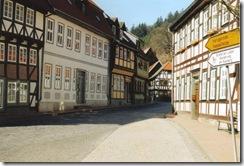 800px-Stolberg_Harz