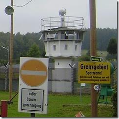 grenzgebiet2