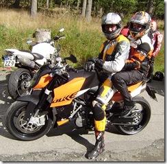 hai_rider