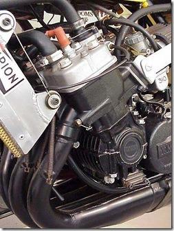tz750_motor
