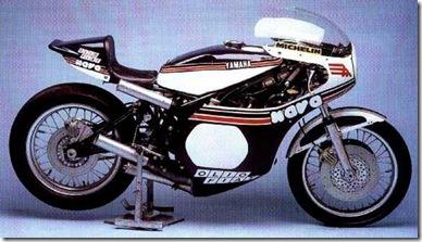 tz750d_steve_baker_1979