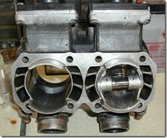 tz750d_zylinder