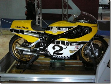 yzr_750_ow31_roberts_1978