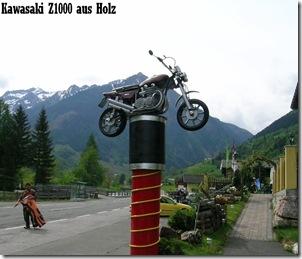 holzkawa