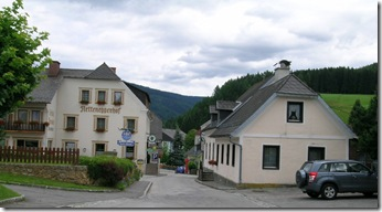 Retteneggerhof
