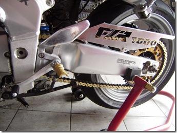 20090319_kettenschutz02