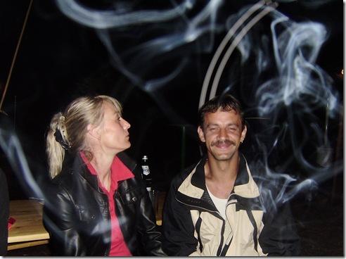 2009_friesland_jade_8