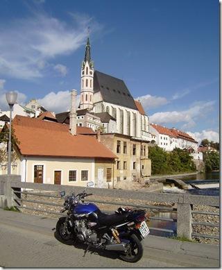 20091007_xjr_krumlov22