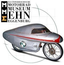 motmus_eggenburg613
