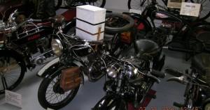 museum_eggenburg001