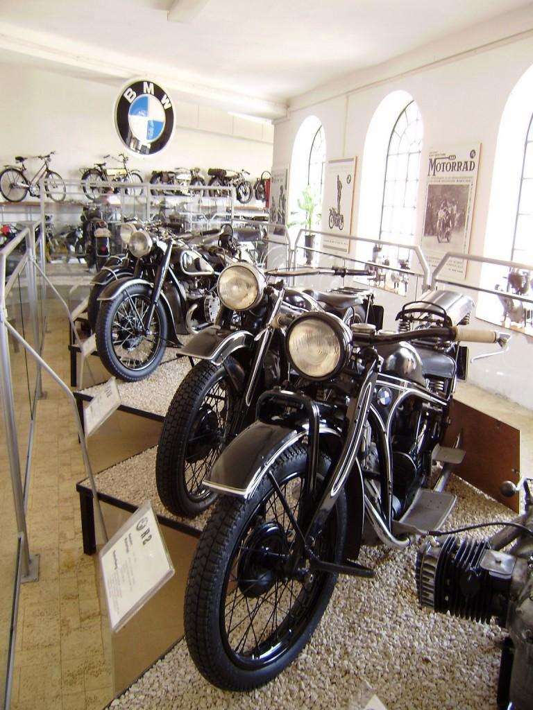 museum_eggenburg039_2