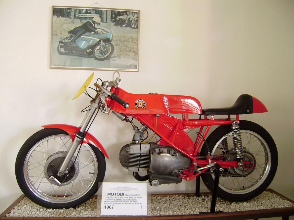 museum_eggenburg045_2