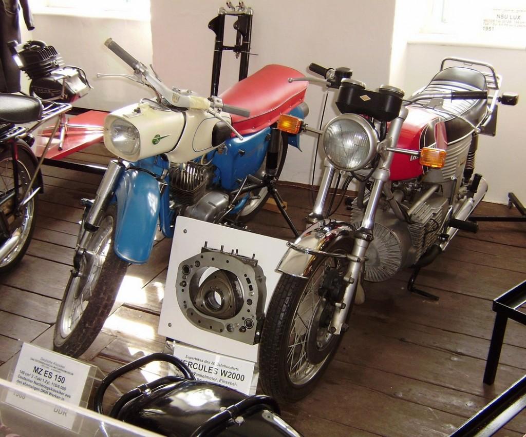museum_eggenburg051_2