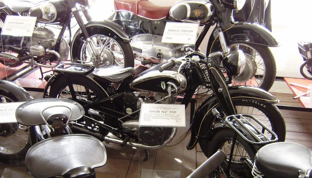 museum_eggenburg053_2