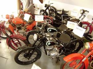 museum_eggenburg060_2