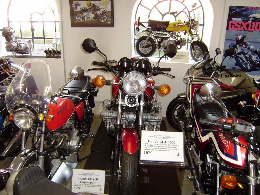 museum_eggenburg068_2