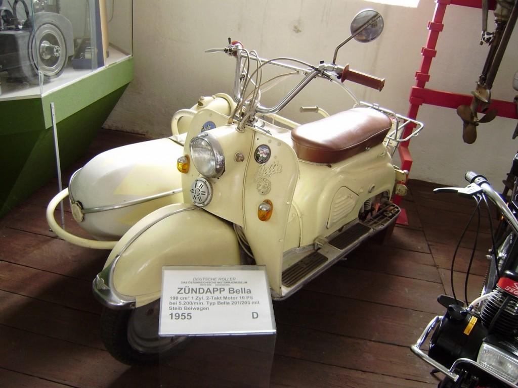 museum_eggenburg098_2