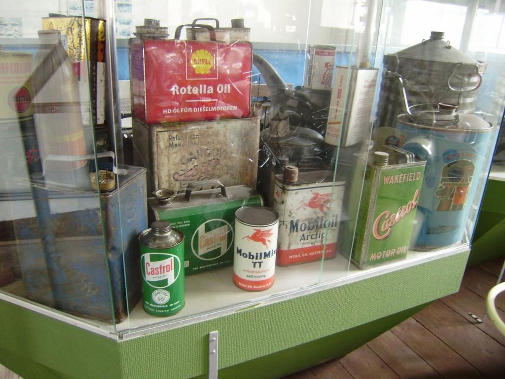 museum_eggenburg099_2