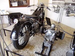 museum_eggenburg110_2