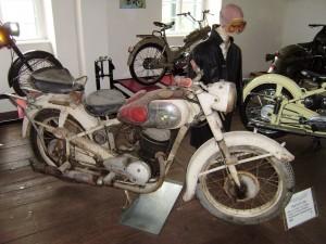 museum_eggenburg120_2
