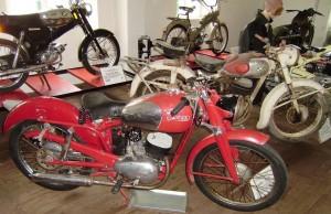 museum_eggenburg121_2