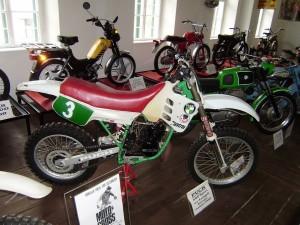 museum_eggenburg127_2