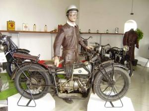 museum_eggenburg167_2