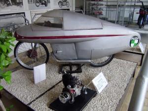 museum_eggenburg176_2