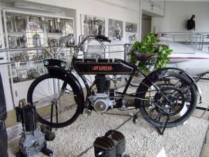museum_eggenburg177_2