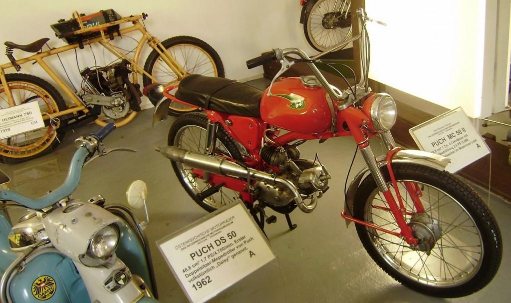 museum_eggenburg181_2