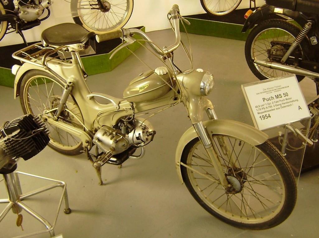 museum_eggenburg182_2