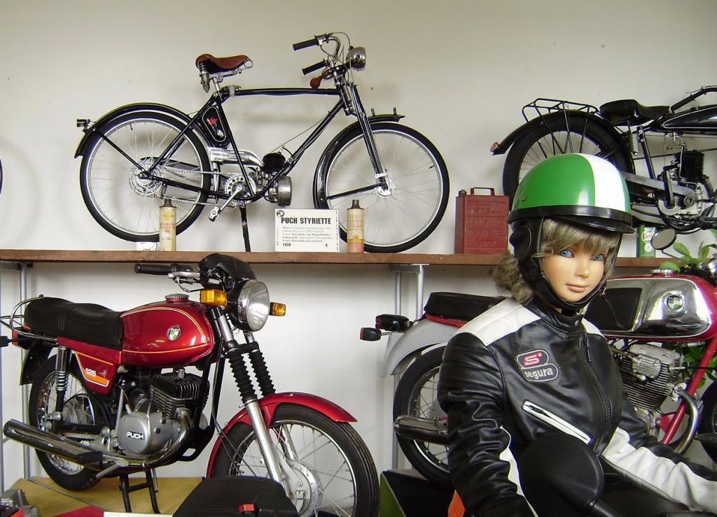 museum_eggenburg215_2