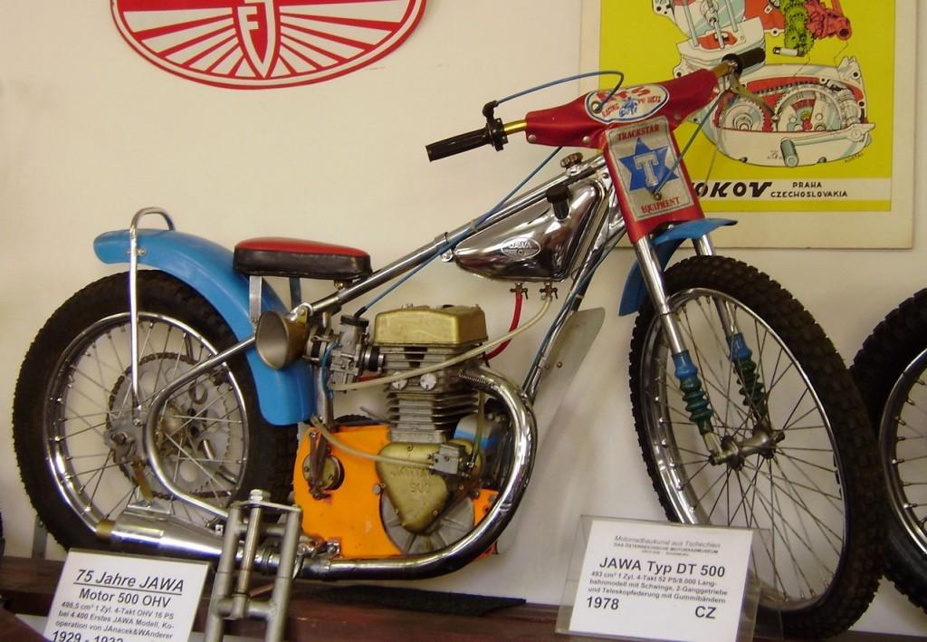 museum_eggenburg402