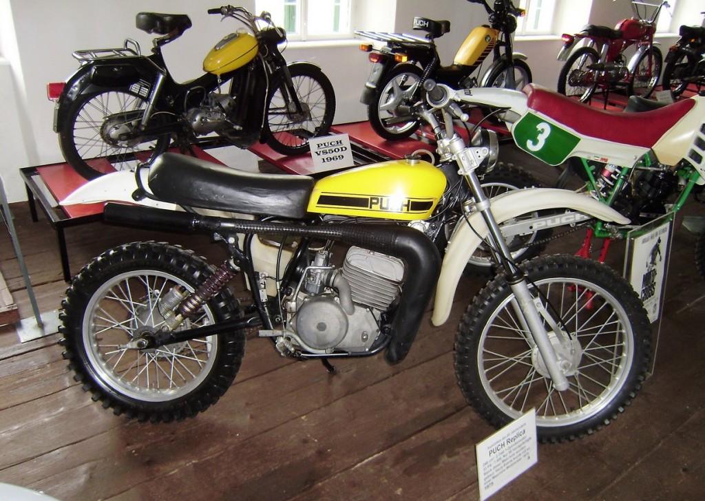 museum_eggenburg406