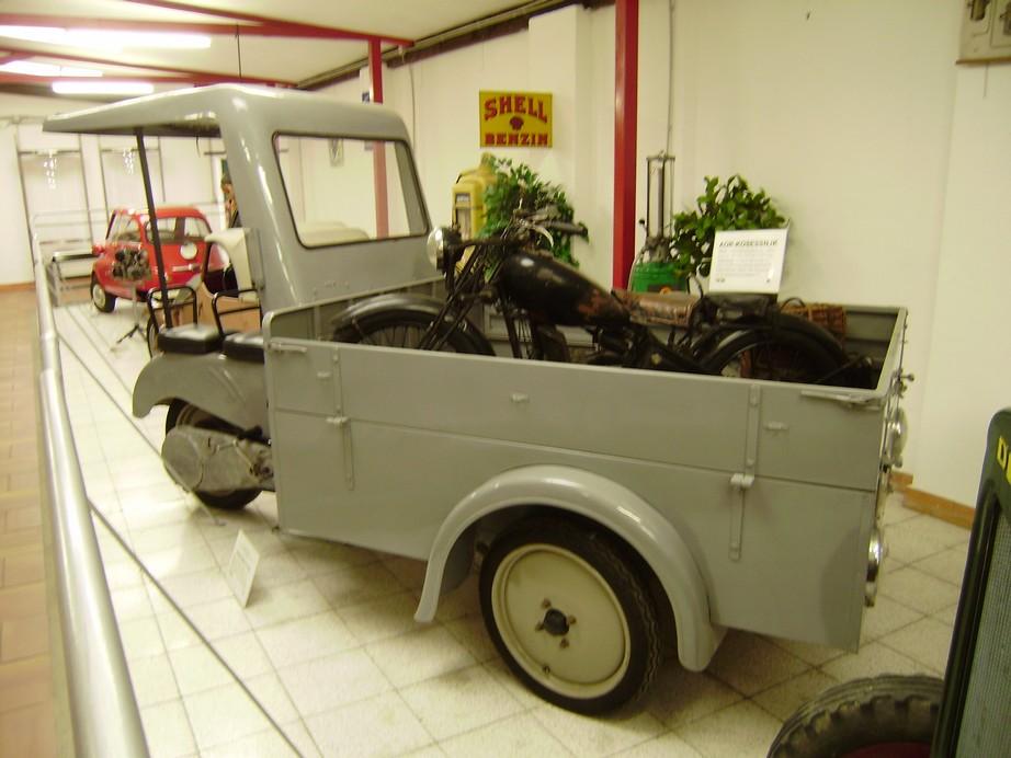 museum_eggenburg409