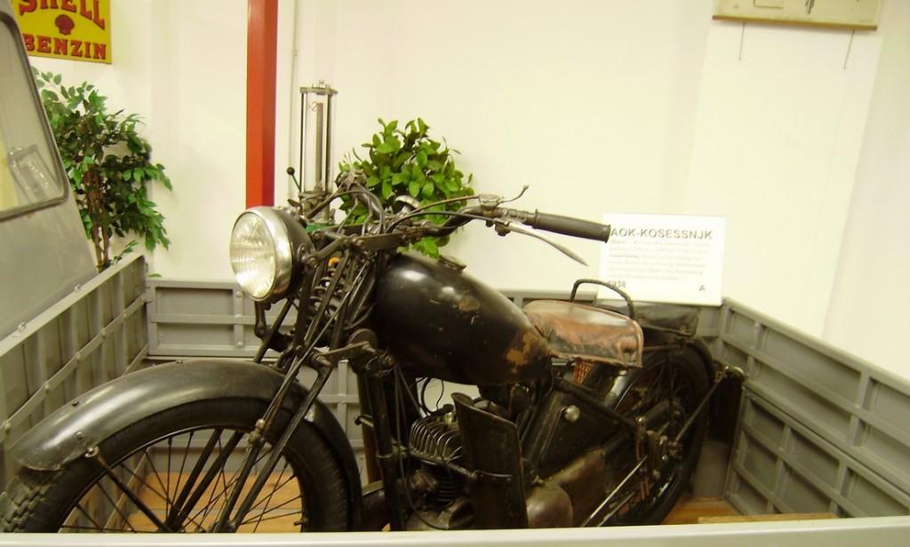 museum_eggenburg409_2