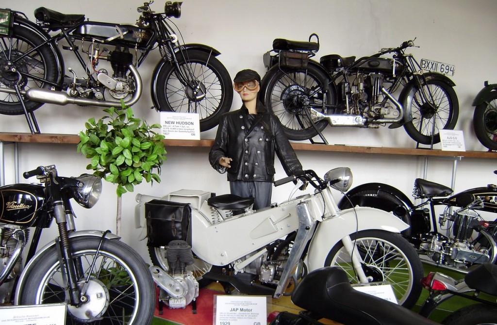 museum_eggenburg412_2