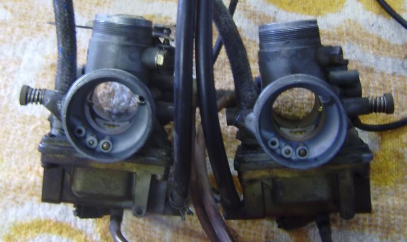 rd400_20091126_motor_zerlegen_02