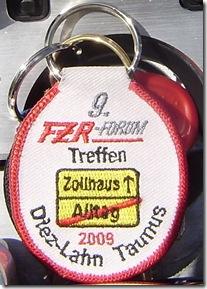 2009_fzrtreffen_benzin_47