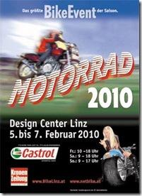 2010_motorrad_linz_00
