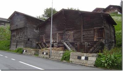 tour_2010_322