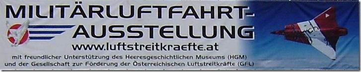 20100803_zeltweg_ausstellung_milluftfahrt_01