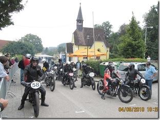 20101004_oldtimergp_schwanenstadt_100