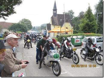 20101004_oldtimergp_schwanenstadt_300