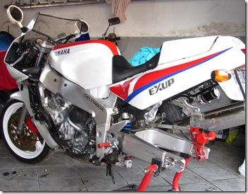 exup_1990_6
