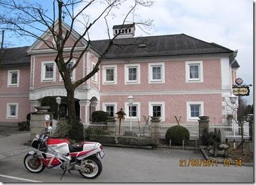 20110321_weisfzr_hengstpass_11