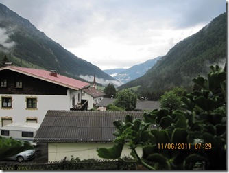 2011_paessetour_100