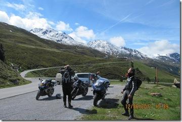 2011_paessetour_206