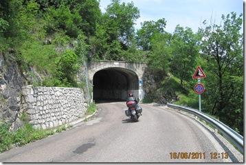 2011_paessetour_608