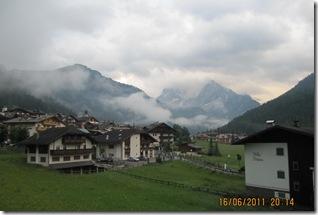 2011_paessetour_627